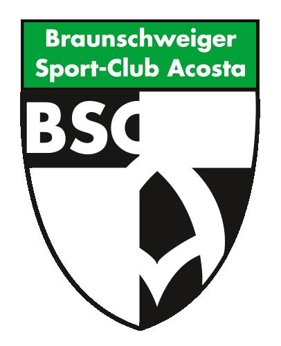 Acosta Braunschweig Fussball